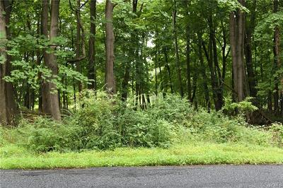 Chester Residential Lots & Land For Sale: Bull Mill Road