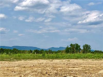Dutchess County, Orange County, Sullivan County, Ulster County Residential Lots & Land For Sale: Lot #34 Mulford Drive