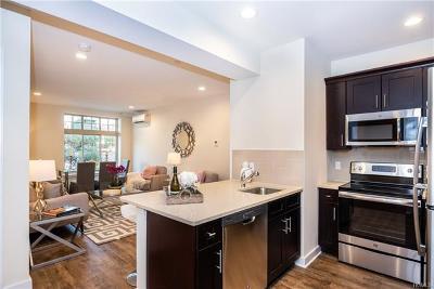Eastchester Rental For Rent: 40 Jackson Avenue #2J