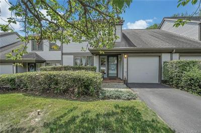 Single Family Home For Sale: 37 Adela Court