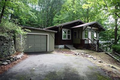 Callicoon Single Family Home For Sale: 106 Fremont Street