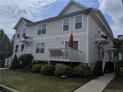 Orange County, Sullivan County, Ulster County Rental For Rent: 5 Lexington Way
