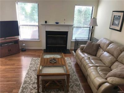 Westchester County Rental For Rent: 293 Saddle #293