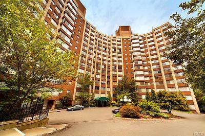 Riverdale Condo/Townhouse For Sale: 4455 Douglas Avenue #12A