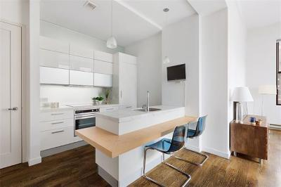 New York Condo/Townhouse For Sale: 11 East 36th Street #803