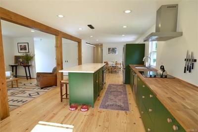 Millerton Single Family Home For Sale: 74 Beilke Road