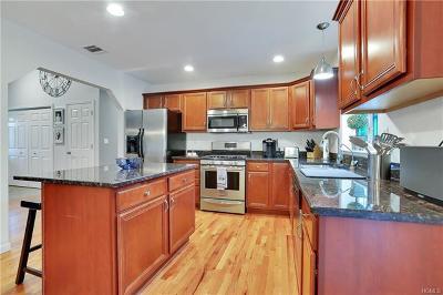 Single Family Home For Sale: 48 Kurpick Road