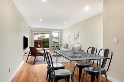 Brooklyn Condo/Townhouse For Sale: 710 6th Avenue #2C