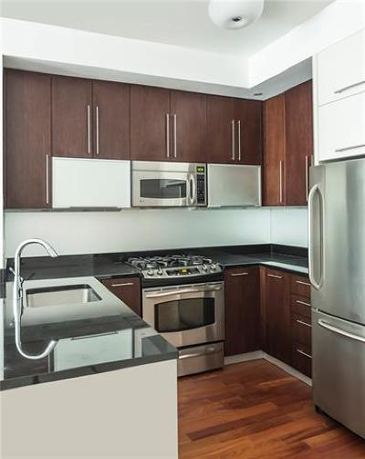 Brooklyn Condo/Townhouse For Sale: 100 Jay Street #4M