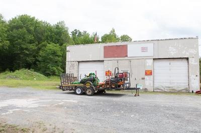 Commercial For Sale: 7 Mattison Road