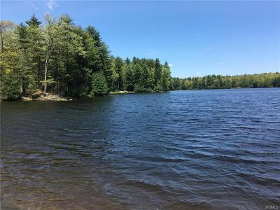 Residential Lots & Land For Sale: Lot 56 Timber Lake Drive