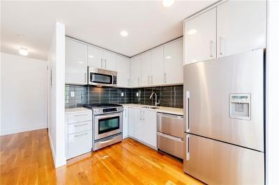 Brooklyn Condo/Townhouse For Sale: 139 Skillman Avenue #4C