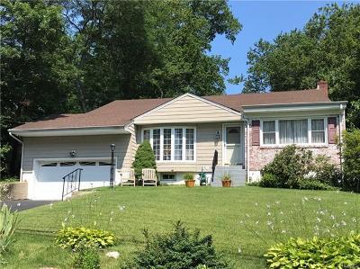Single Family Home For Sale: 234 Daisy Farms Drive