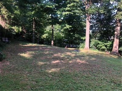 Yonkers Residential Lots & Land For Sale: 40 Alta Vista Drive