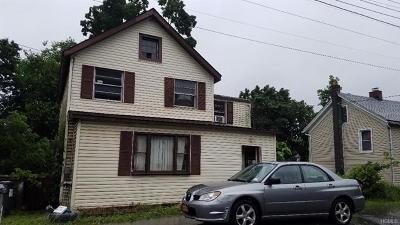 Walden Single Family Home For Sale: 69 First Street