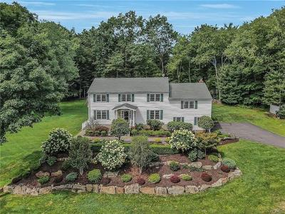 Westchester County Single Family Home For Sale: 14 Elide Road