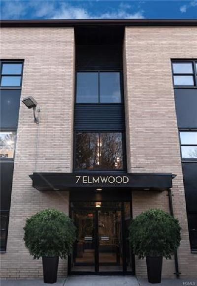 New City Commercial For Sale: 7 Elmwood Drive #2 A
