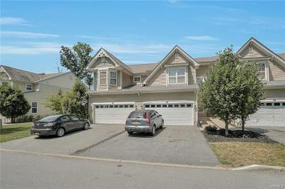 Middletown Single Family Home For Sale: 6 Woodside Knolls Drive