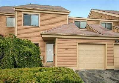 Rye Brook Single Family Home For Sale: 235 Treetop Crescent