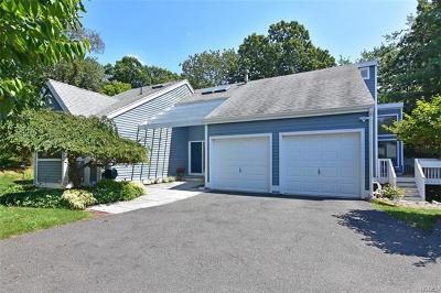 Single Family Home For Sale: 150 Fieldpoint Drive