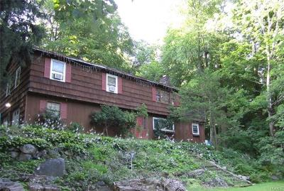 Putnam County Single Family Home For Sale: 71 Tulip Road