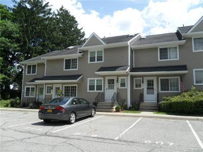 Patterson Single Family Home For Sale: 608 Covington Green Lane