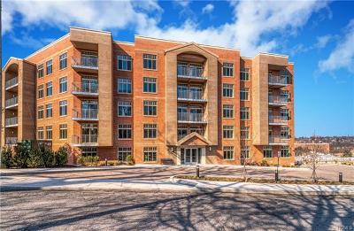 Eastchester Rental For Rent: 40 Jackson Avenue #3D