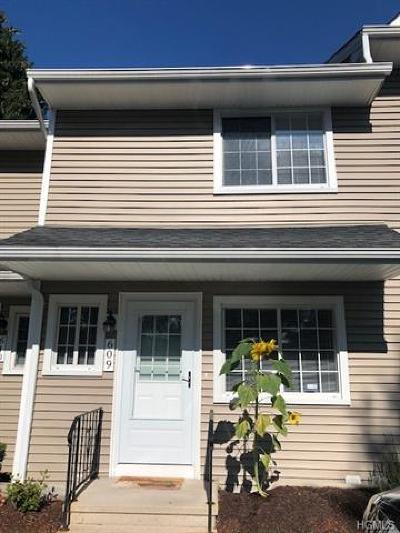 Patterson Single Family Home For Sale: 609 Covington Green Lane