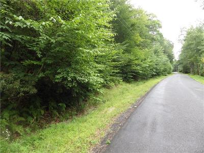 Monticello Residential Lots & Land For Sale: 14 Starlight Drive