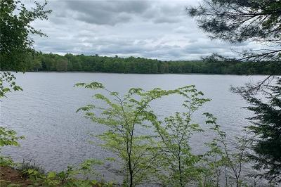 Residential Lots & Land For Sale: Lot 8 Woodstone Trail
