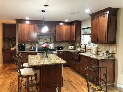 Monroe Single Family Home For Sale: 9 Peterson Road