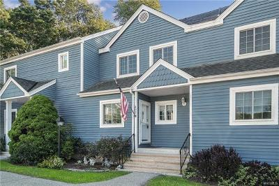Brewster Single Family Home For Sale: 402 Essex Court