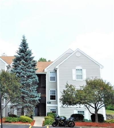 New Windsor Condo/Townhouse For Sale: 1034 Washington Green
