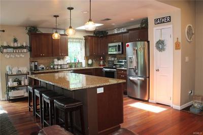 Mohegan Lake Single Family Home For Sale: 3341 Lexington Avenue
