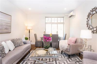 Eastchester Rental For Rent: 40 Jackson Avenue #5C