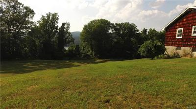 Putnam County Rental For Rent: 155 Route 9d