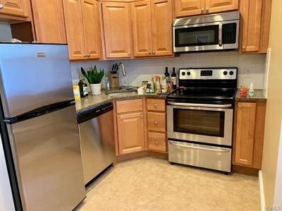 Eastchester Rental For Rent: 604 White Plains Road #2