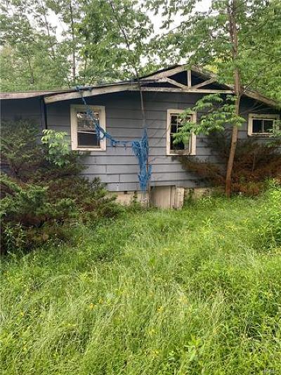 Single Family Home For Sale: 13 West Sullivan Place Tr 103