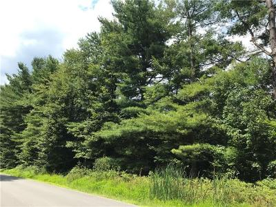 Fallsburg Residential Lots & Land For Sale: Brophy Road Tr 6
