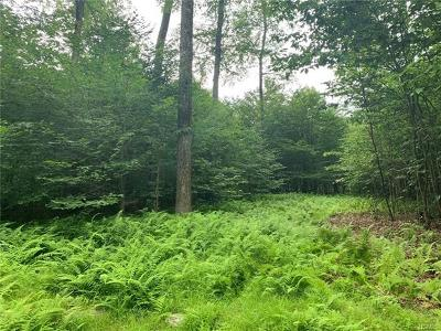 Bethel Residential Lots & Land For Sale: Lot 9 Overview Court