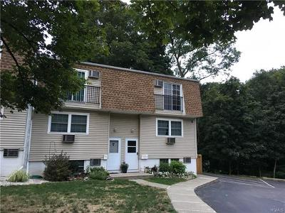 Putnam County Rental For Rent: 6 Forge Gate Drive #G7