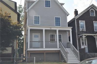 Ossining NY Single Family Home For Sale: $399,000