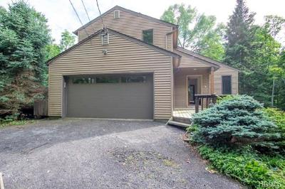 Cornwall Single Family Home For Sale: 8 Tenny Lane