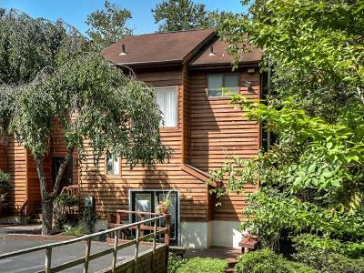 Single Family Home For Sale: 23 Edelweiss Drive