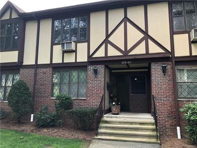Valley Cottage Condo/Townhouse For Sale: 428 Sierra Vista Lane