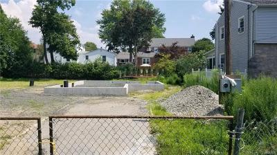 Scarsdale Residential Lots & Land For Sale: 76 Webster Road