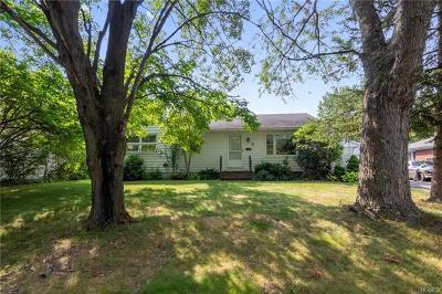 Highland Single Family Home For Sale: 5 Roberto Avenue