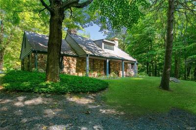 Single Family Home For Sale: 811 Laroe Road