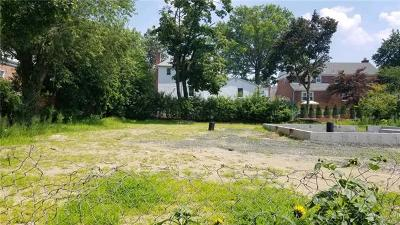 Scarsdale Residential Lots & Land For Sale: 80 Webster Road