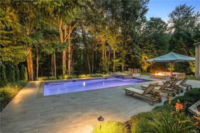 Westchester County Single Family Home For Sale: 2397 Rela Lane